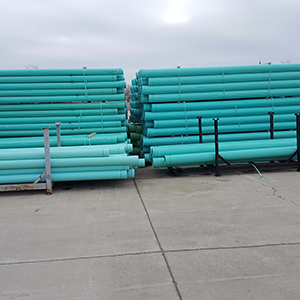 drainage_products