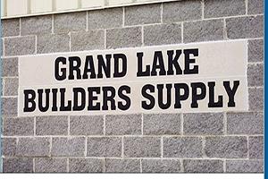 grand_lake_builders