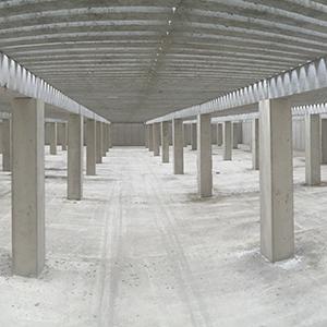 precast_concrete