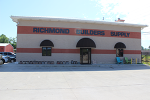richmond_builders