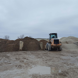 sand_and_stone_aggregates