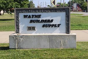wayne_builders
