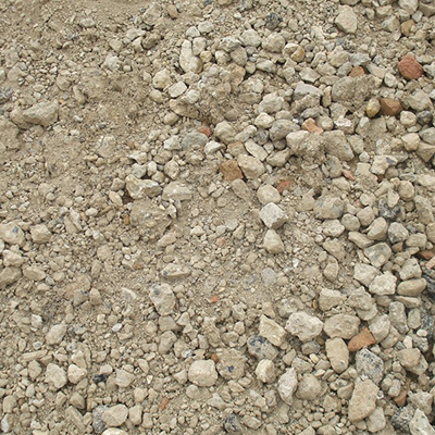 recycled_concrete