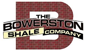 bowerston_shale_company