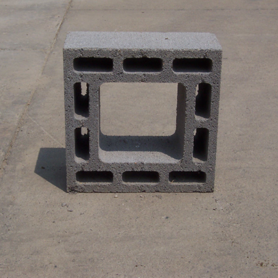 chimney_blocks_liners