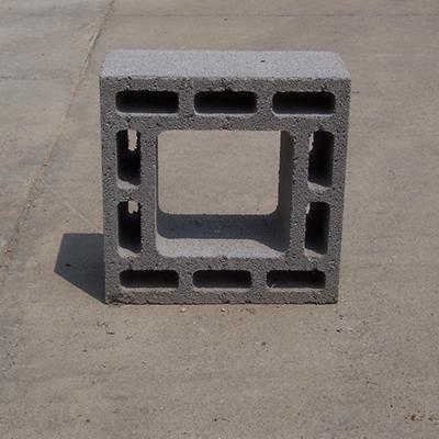 chimney_blocks_liners