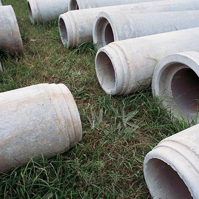 concrete_driveway_pipes