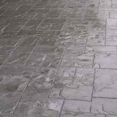 concrete_sealers