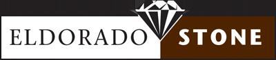 eldorado_stone