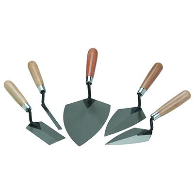 hand_power_tools