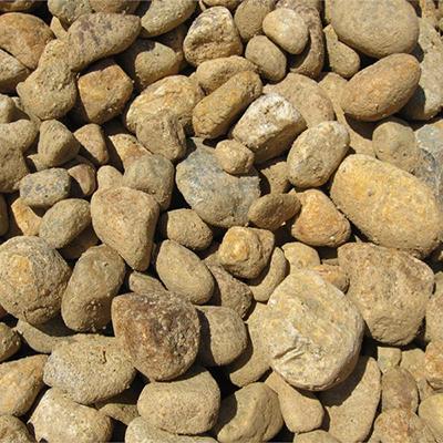 natural_stone
