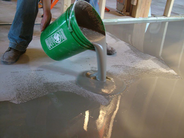 Cementitious_Coatings