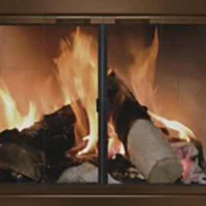 fireplace_glass_door