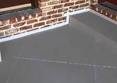Microtop