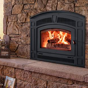 wood_fireplaces