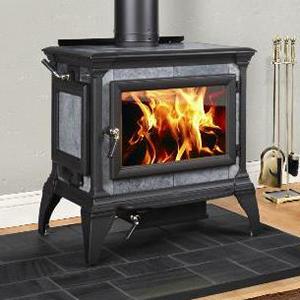wood_stove