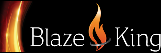 blaze_king