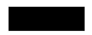 duravent_logo