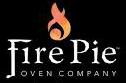 fire_pie