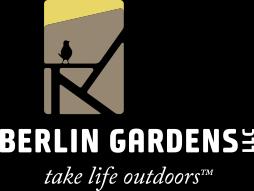 berlin_gardens