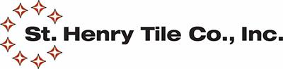 St. Henry Tile Co.