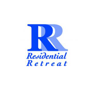 residentail_retreat