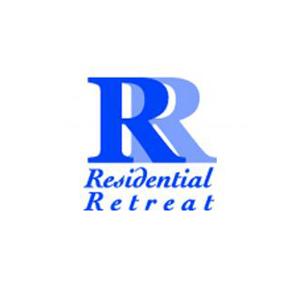 residentail_retreat
