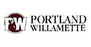 portland_willamette