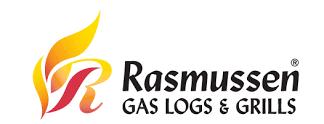 rasmusseri_logo