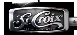 st_croix