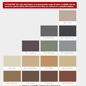 perma_cast_color_chart