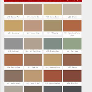 uni_mix_color_chart