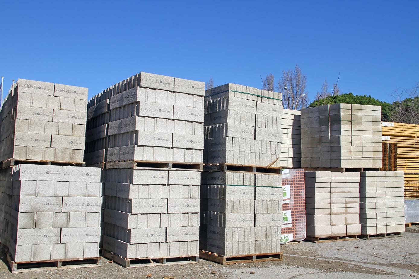 concrete_materials